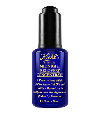 Midnight_Recovery_Concentrate_3605975053920_1.0fl.oz_..jpg