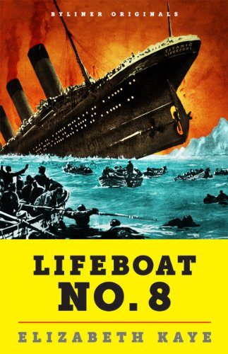 picture-of-lifeboat-no-8-book-photo.jpg
