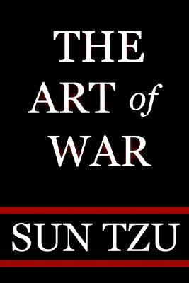 picture-of-the-art-of-war-book-photo.jpg