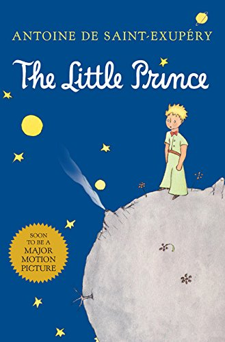 picture-of-the-little-prince-book-photo.jpg