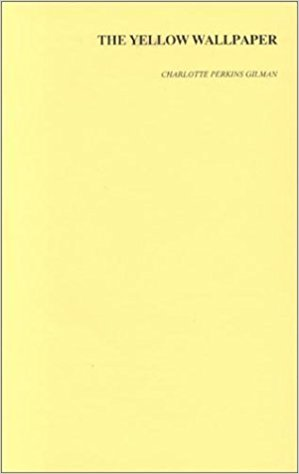 picture-of-the-yellow-wallpaper-book-photo.jpg