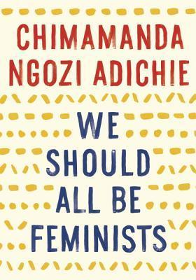 picture-of-we-should-all-be-feminists-book-photo.jpg