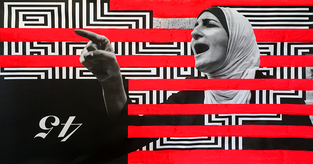 Ann-Lewis-aka-GILF-22Linda22-Inspired-by-Linda-Sarsour-The-Untitled-Space-SHE-INSPIRES-Exhibit-May-2017-LR.jpeg