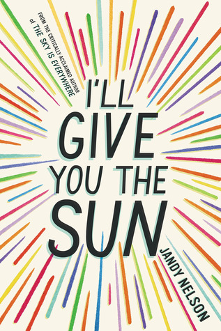 picture-of-ill-give-you-the-sun-book-photo1.jpg