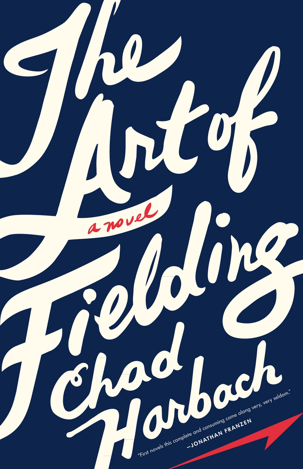 picture-of-the-art-of-fielding-book-photo.jpg
