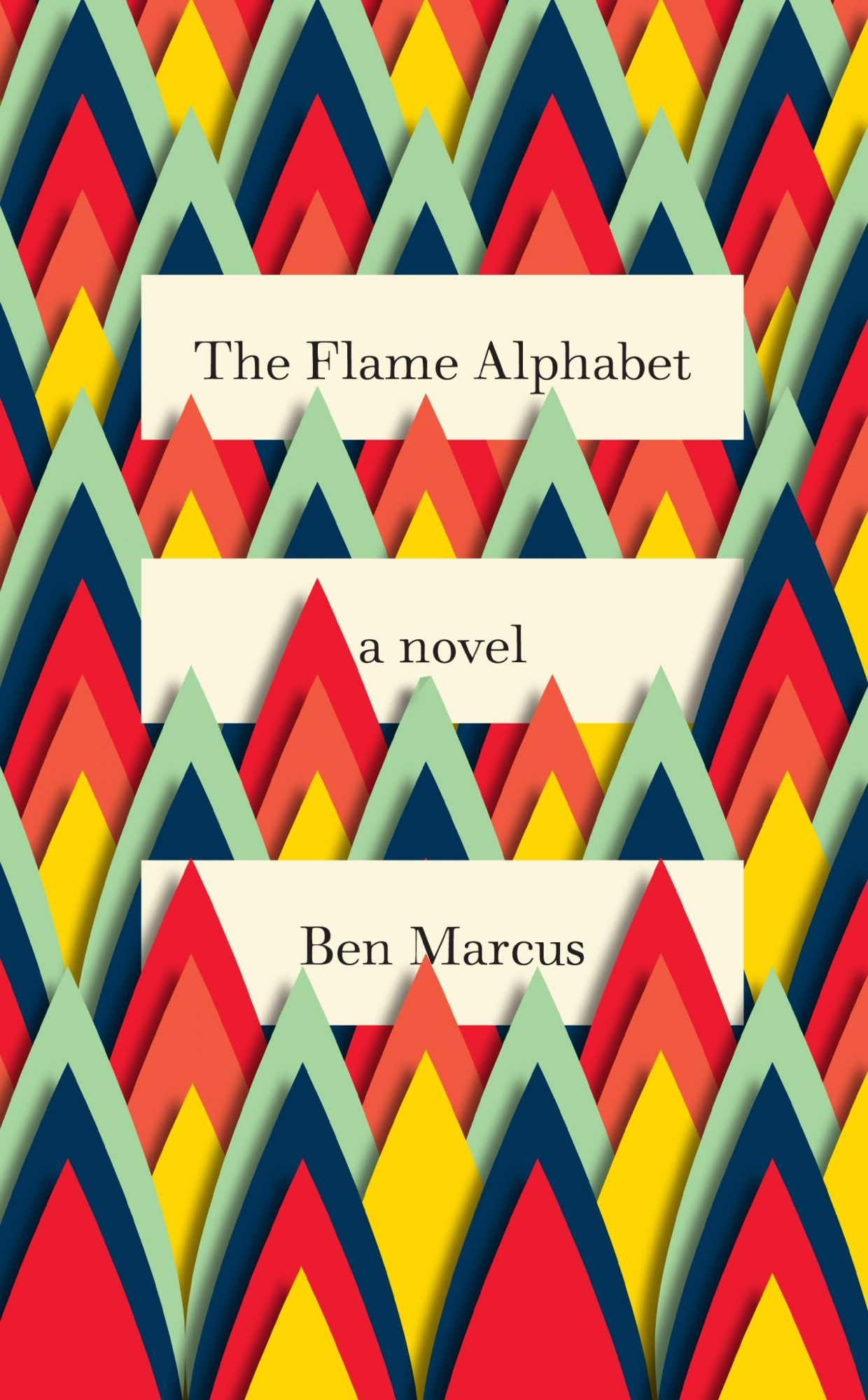 picture-of-the-flame-alphabet-book-photo.jpg