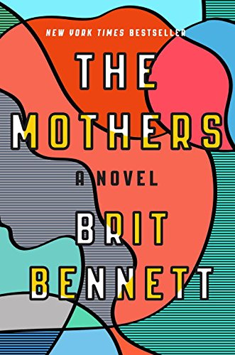 picture-of-the-mothers-book-photo.jpg