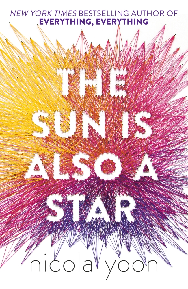 picture-of-the-sun-is-also-a-star-book-photo.jpg