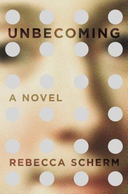 picture-of-unbecoming-book-photo.jpg