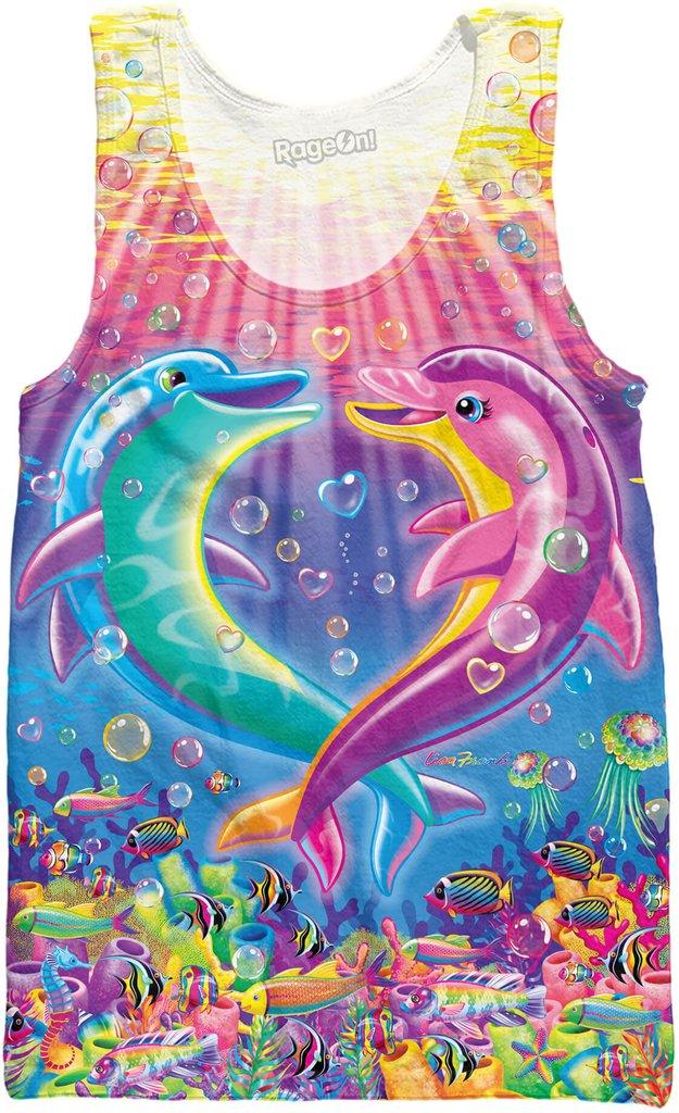 Lisa-Frank-Dolphin-Heart-Tank-Top_6fbda501-5fe9-43fa-93f9-3c694158b775_1024x1024.jpg