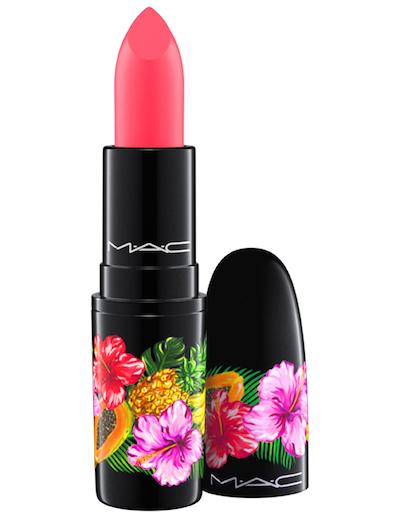 MAC_FruityJuicy_Lipstick_LoveAtFirstBite_white_72dpi_21.jpg