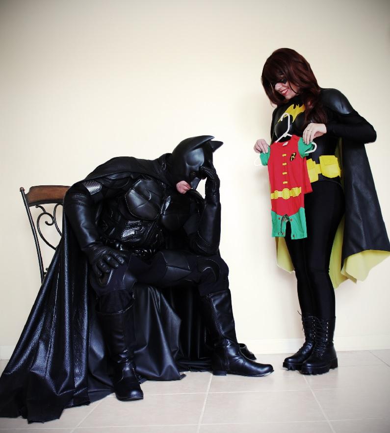 batman-announcement.jpg