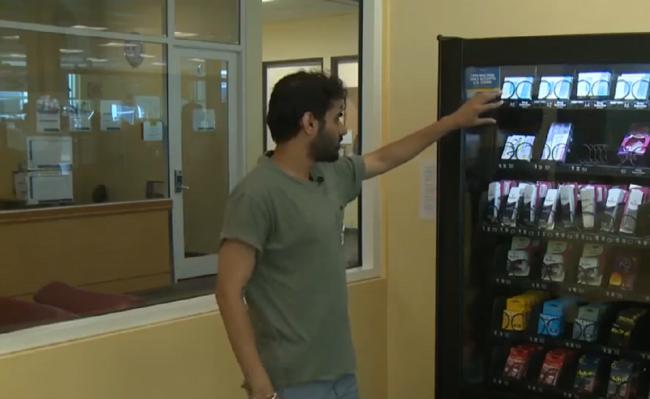 machine-vending-e1493056706464.png