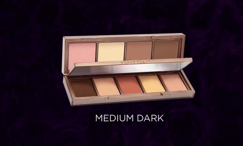 medium-dark.png