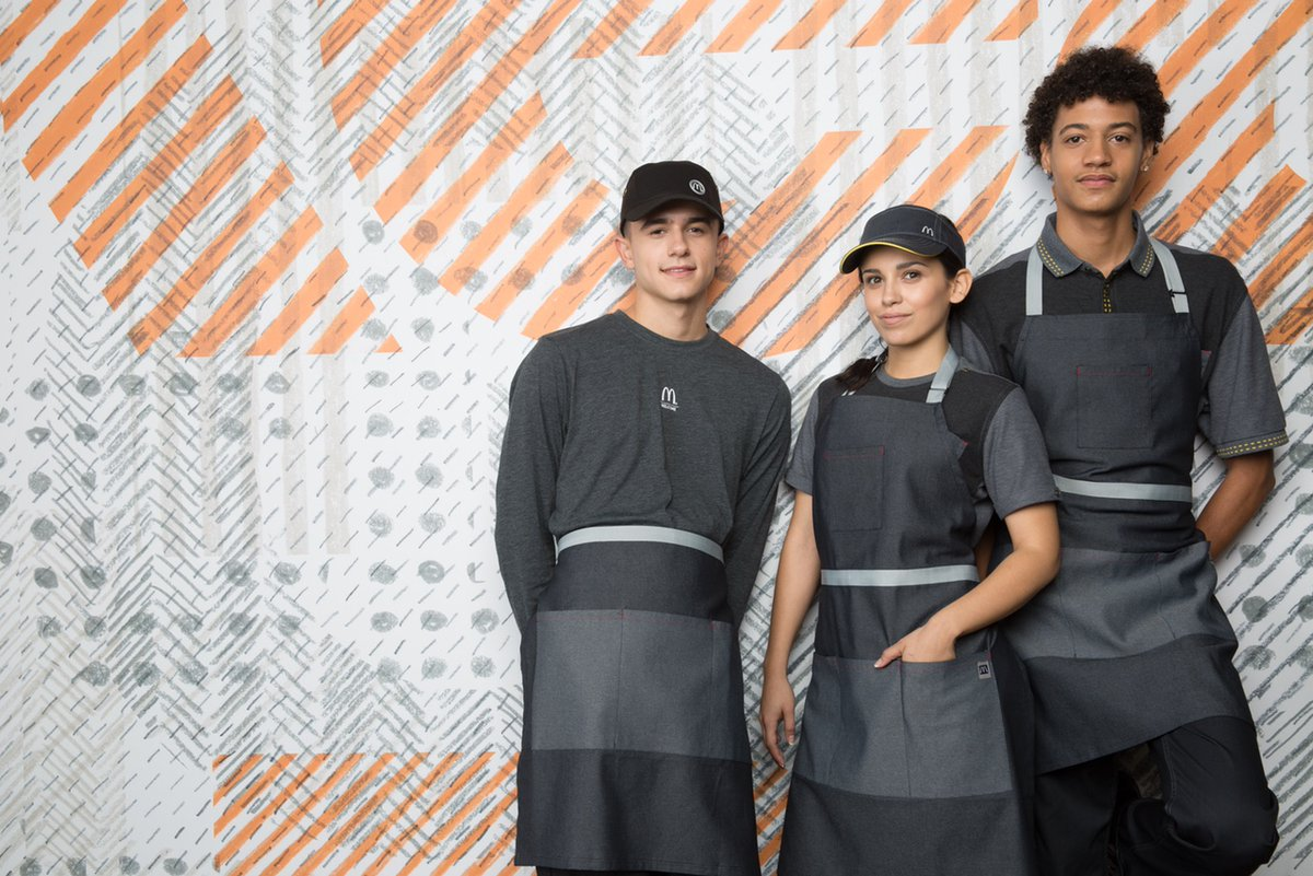 picture-of-new-mcdonalds-uniforms-photo.jpg