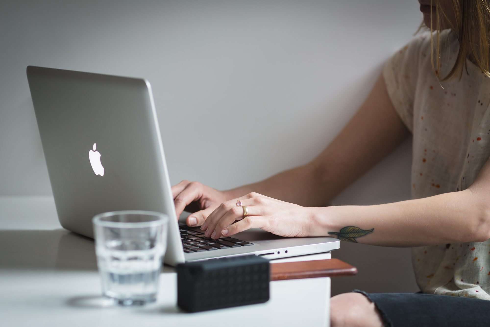 online dating rape culture