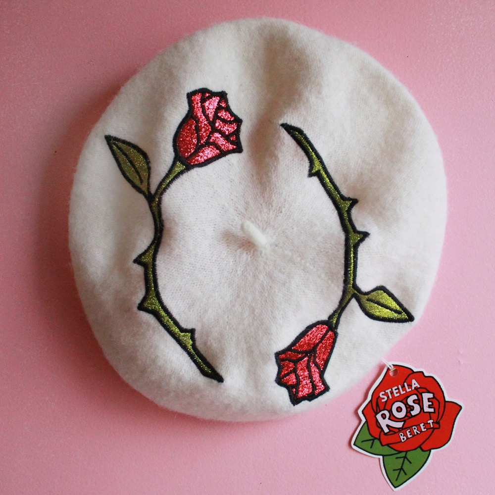 rose_beret_square_web.jpg