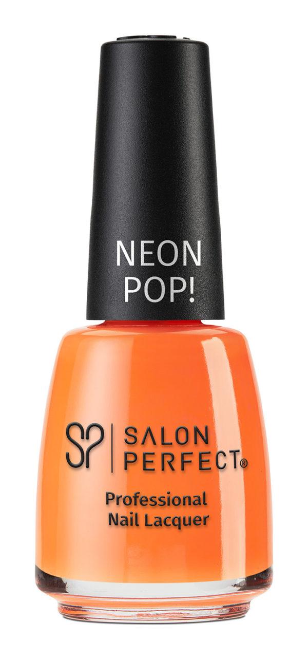 SP_NeonPOP_OrangeCountyCruisin-e1493233378997.jpg