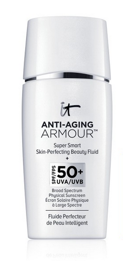 anti-aging-armour.png