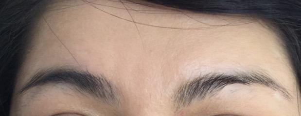 before_brows.jpg