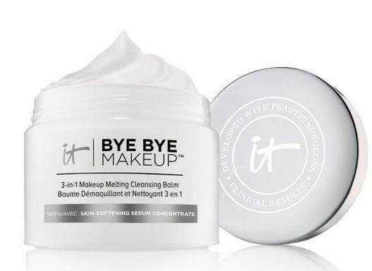 bye-bye-makeup.png