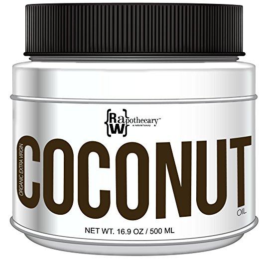 raw_coconut.jpg