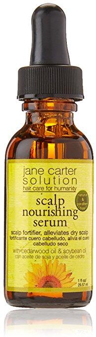 scalp_nourishing.jpg