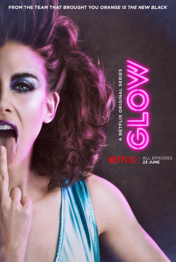 GLOW-character-posters-1-600x889.jpg