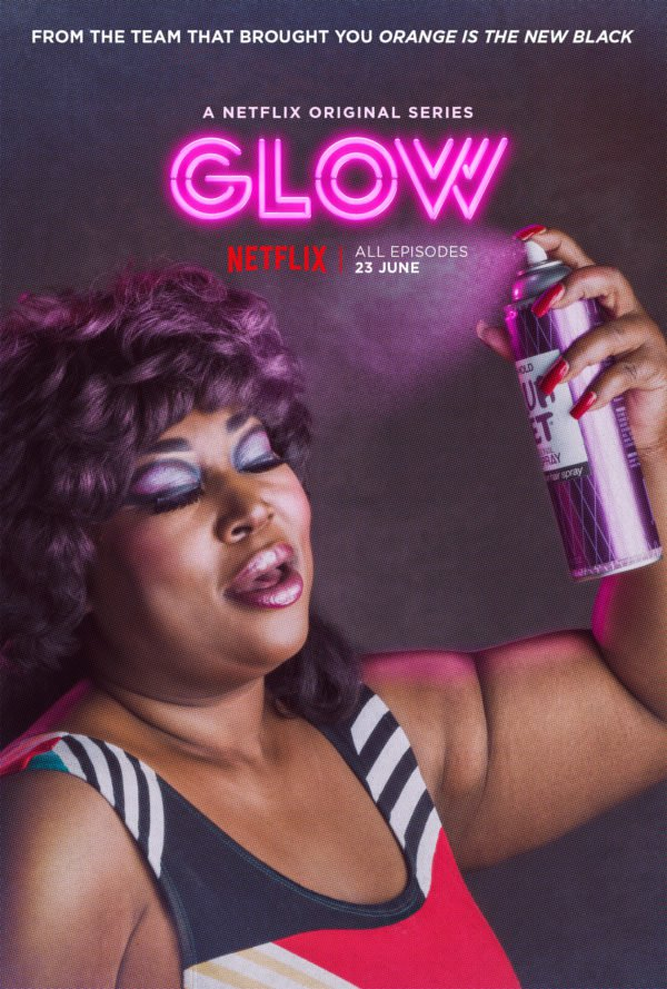 GLOW-character-posters-2-600x889.jpg