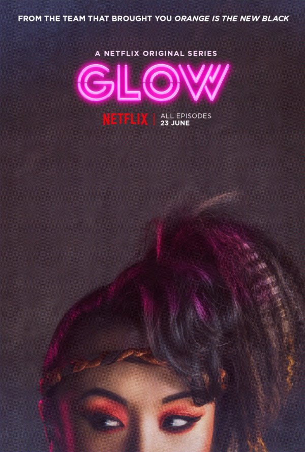 GLOW-character-posters-3-600x889.jpg