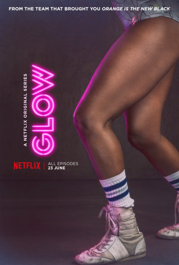 GLOW-character-posters-4-600x889.jpg