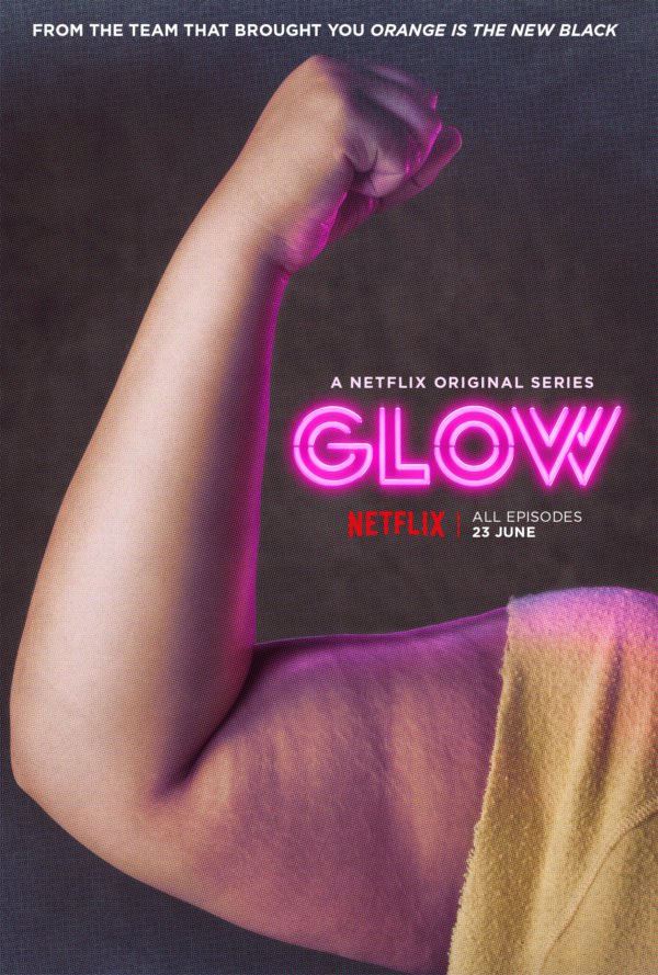 GLOW-character-posters-5-600x889.jpg