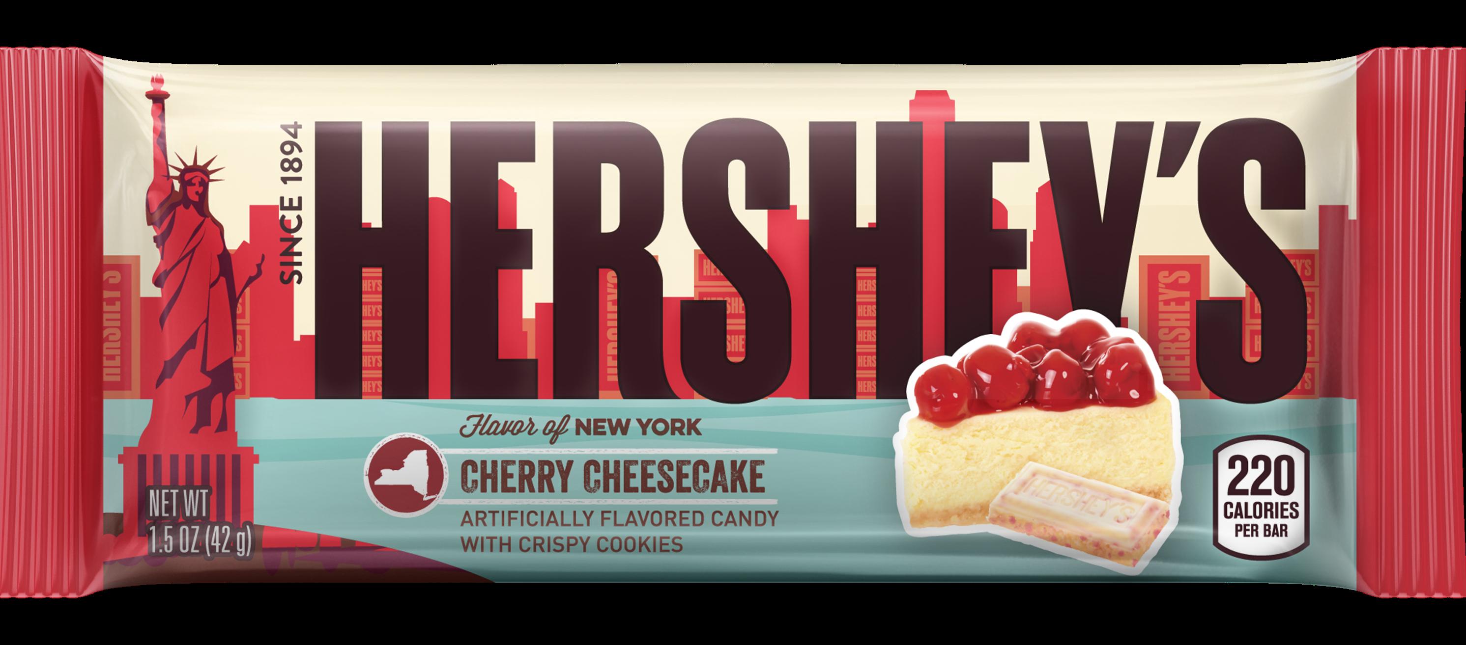 Hersheys-Cherry-Cheesecake-Flavor-of-New-York1.png