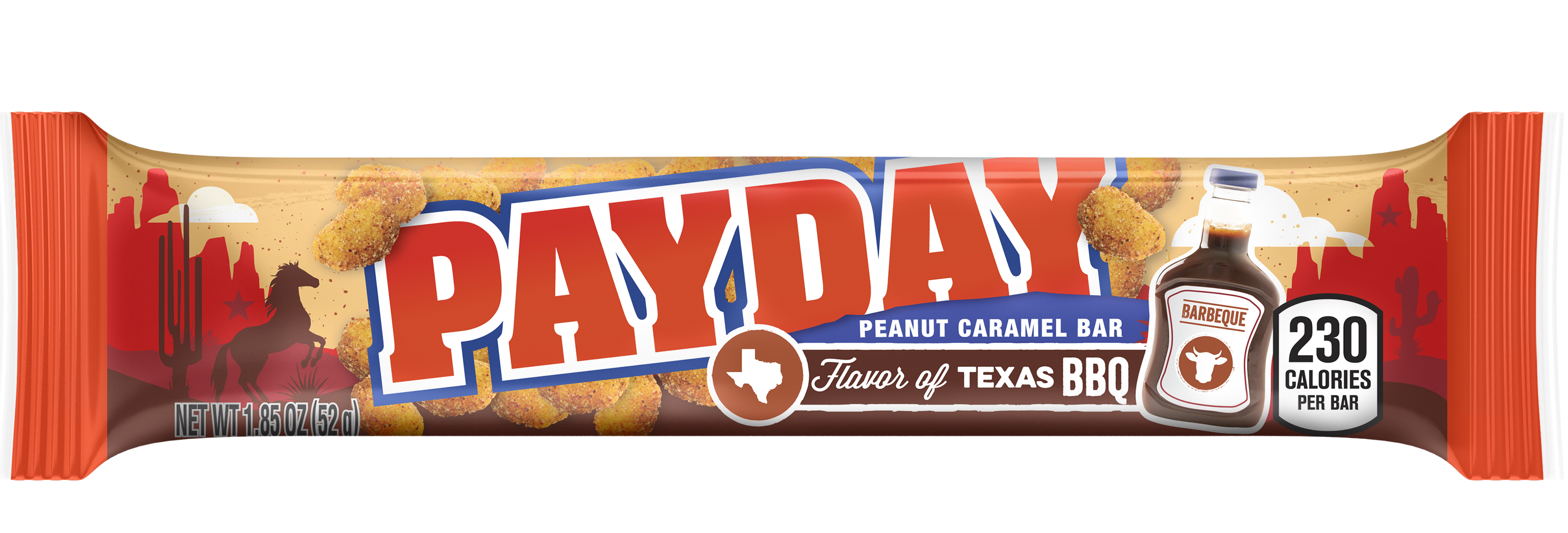 PayDay-BBQ-Flavor-of-Texas.png