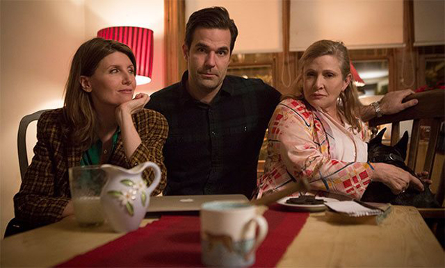 Sharon_Horgan_and_Rob_Delaney_to_give_birth_to_second_series_of_Catastrophe.jpg