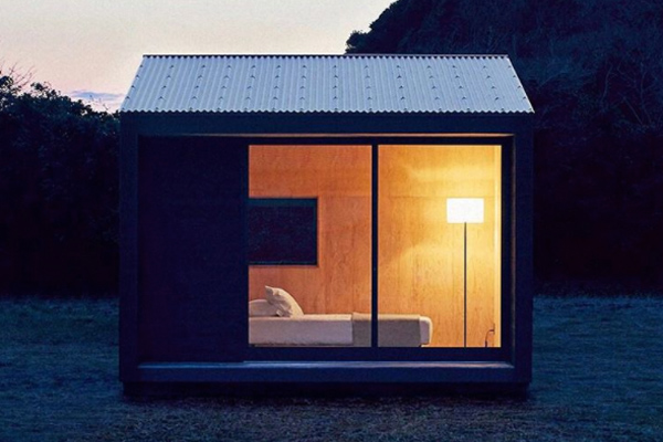 muji-hut-house