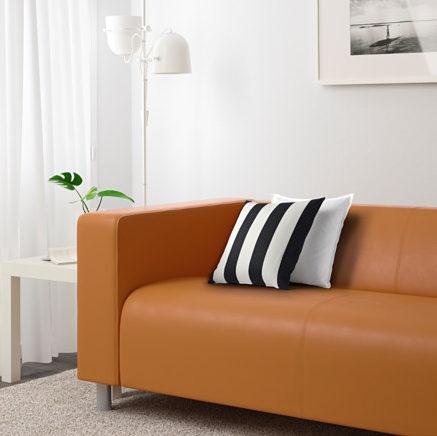 orange-e1493249179923.jpg