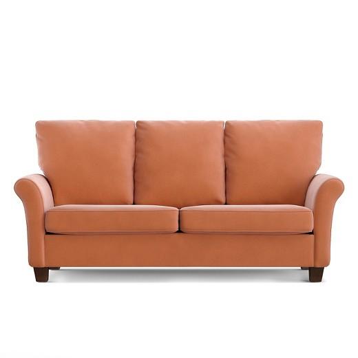orange-velvet.jpeg