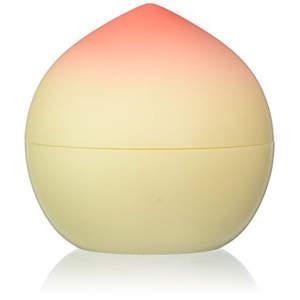 peach-hand-cream.jpg