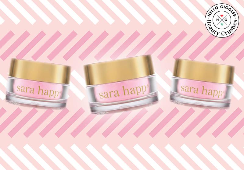 sara-happ1