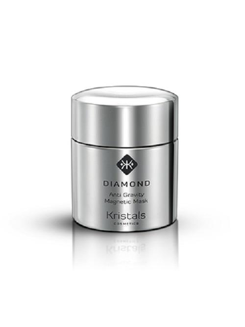 DIAMOND-Anti-Gravity-Magnetic-Mask.jpg