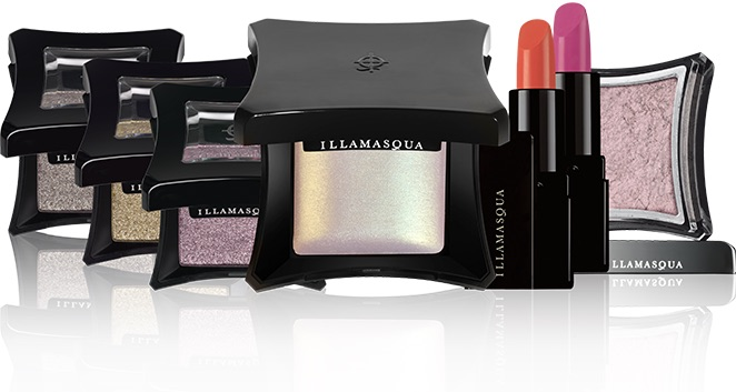 ILLAMASQUA---May-Queen---Holding-Page---Desktop-Products
