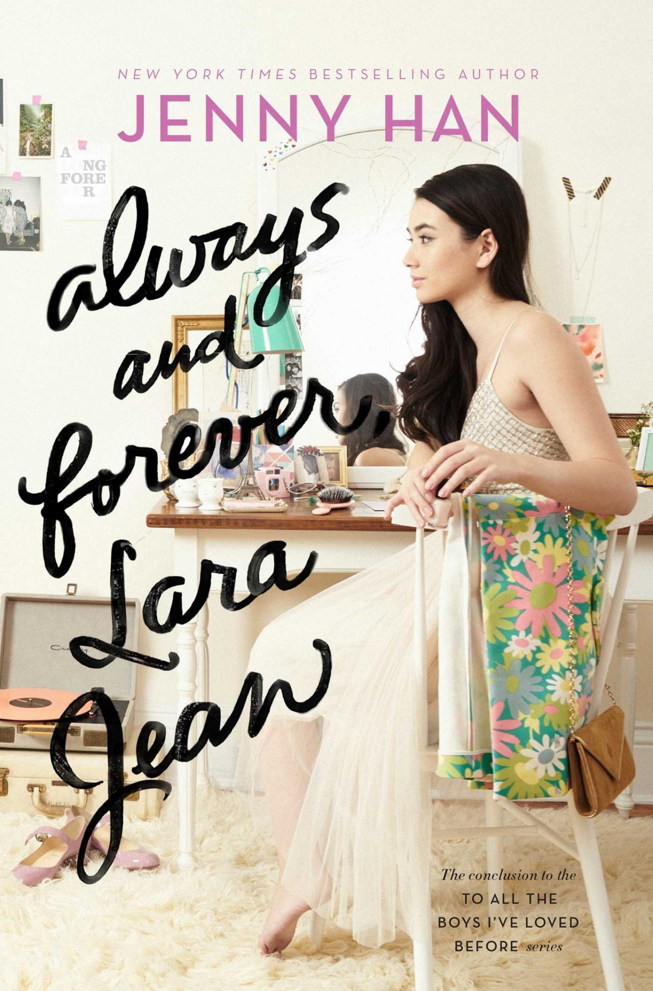 picture-of-always-and-forever-lara-jean-book-photo.jpg