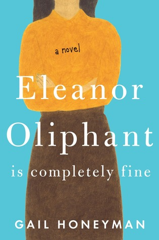 picture-of-eleanor-oliphant-book-photo.jpg