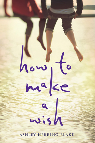 picture-of-how-to-make-a-wish-book-photo.jpg