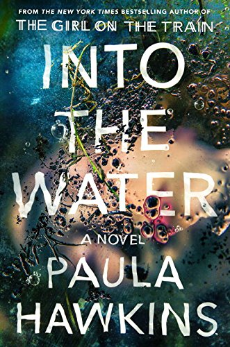 picture-of-into-the-water-book-photo.jpg