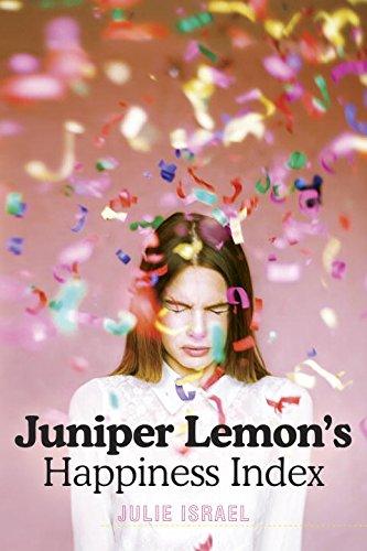 picture-of-juniper-lemon-book-photo.jpg