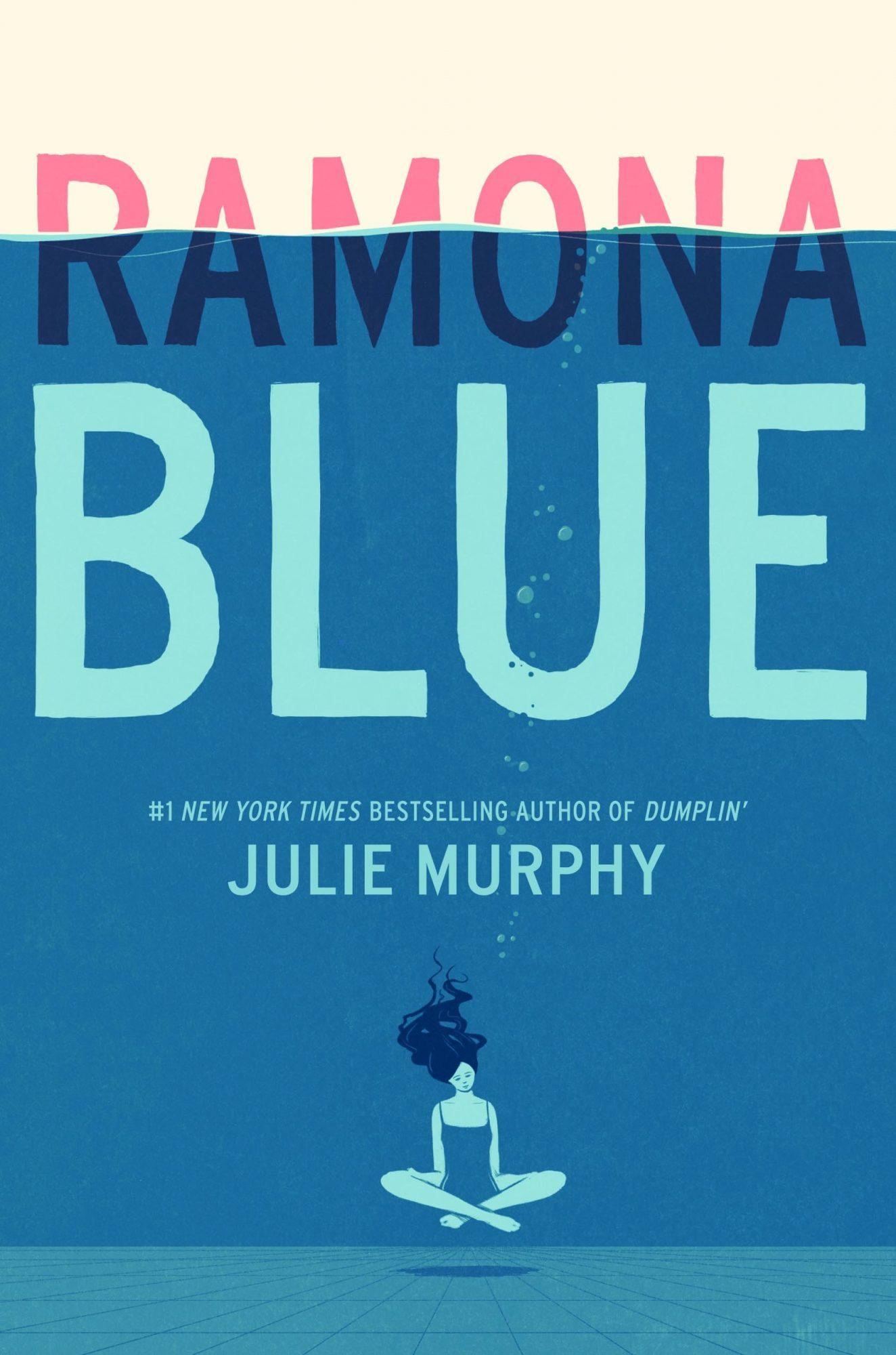 picture-of-ramona-blue-book-photo.jpg