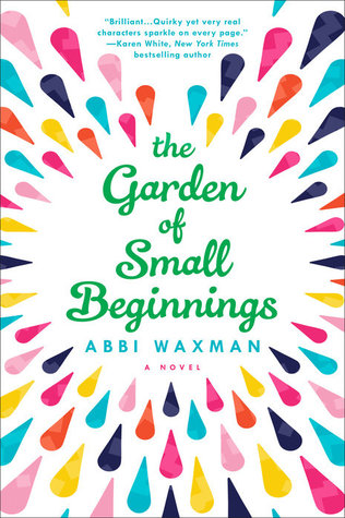 picture-of-the-garden-of-small-beginnings-book-photo.jpg