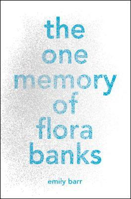 picture-of-the-one-memory-of-flora-banks-book-photo.jpg